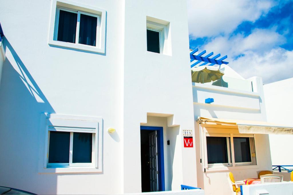 Casa La Seba, Punta de Mujeres – Updated 2019 Prices