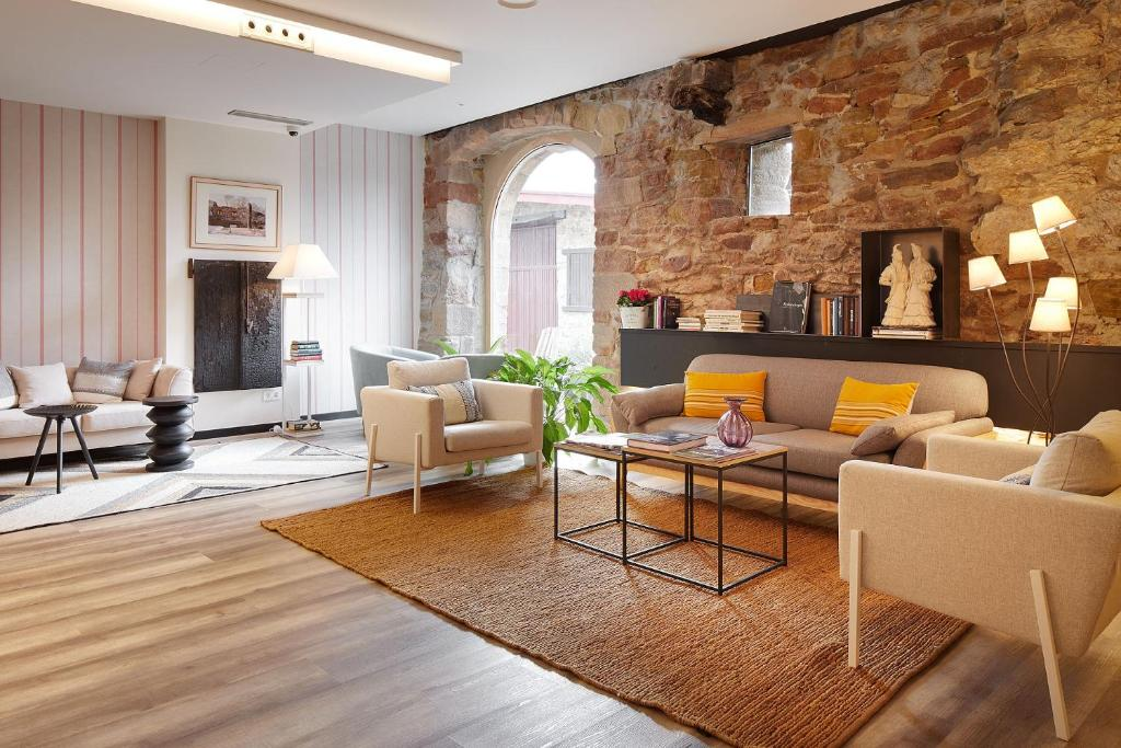 boutique hotels in san sebastián  20