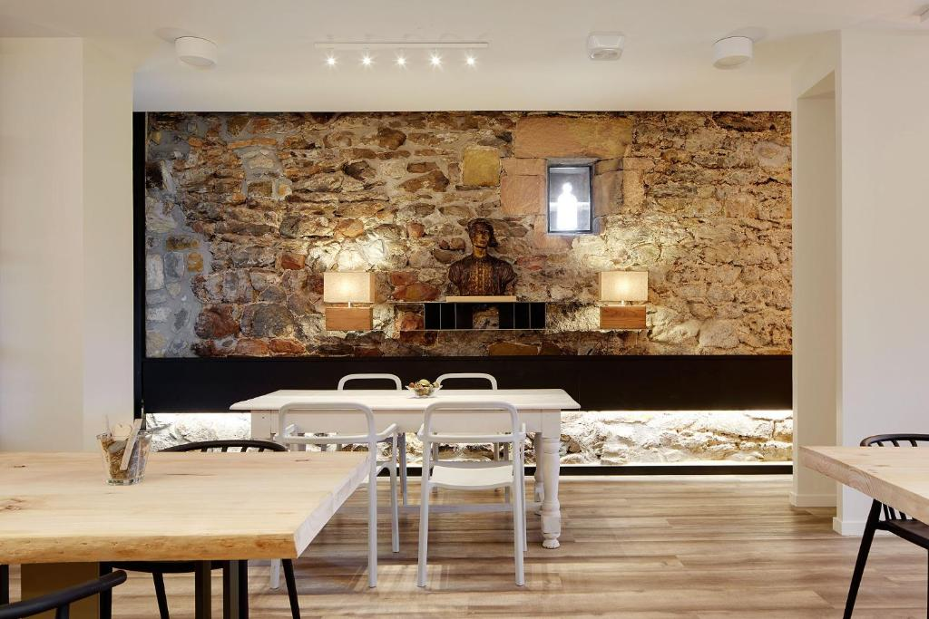 boutique hotels san sebastian  17