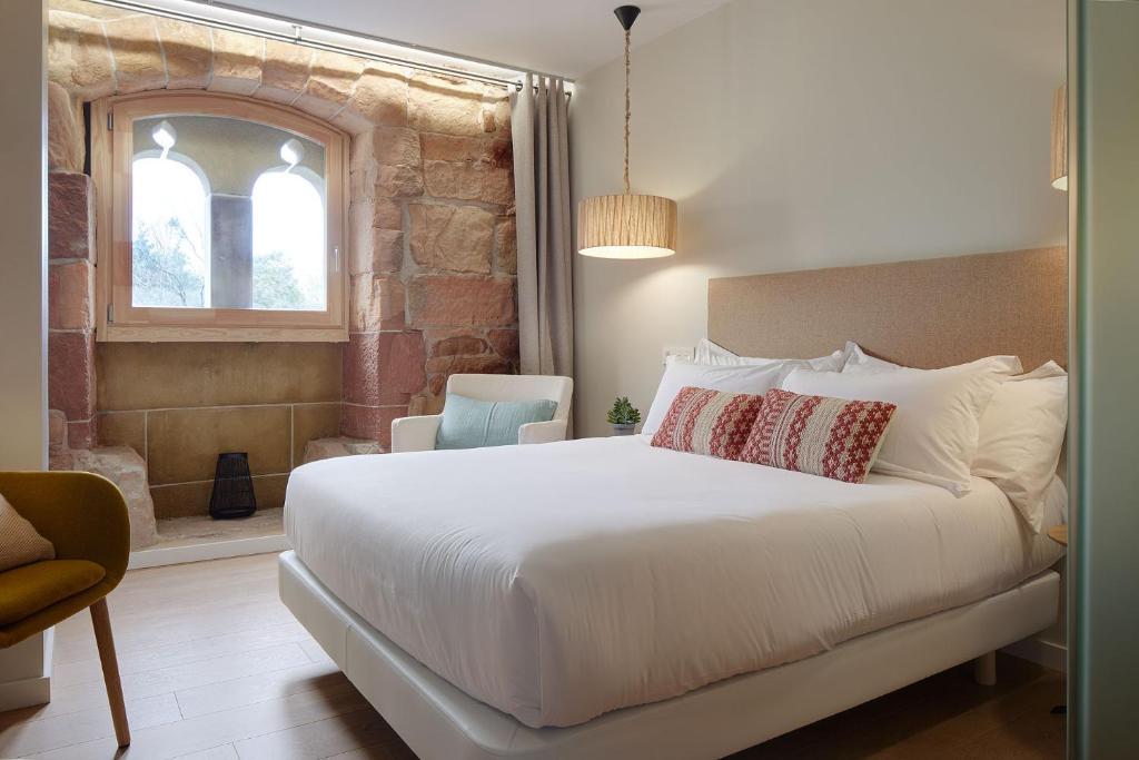 boutique hotels in san sebastián  28