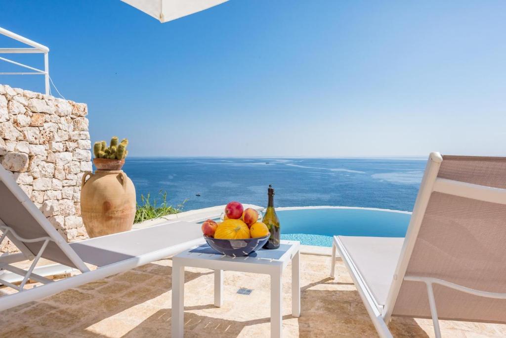 Vasca Da Bagno Infinity Prezzo : Villa infinity marittima u2013 prezzi aggiornati per il 2019