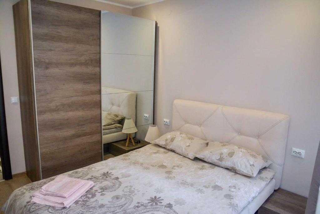 2816379ea2cc8 Apartment Valentino house, Plovdiv, Bulgaria - Booking.com