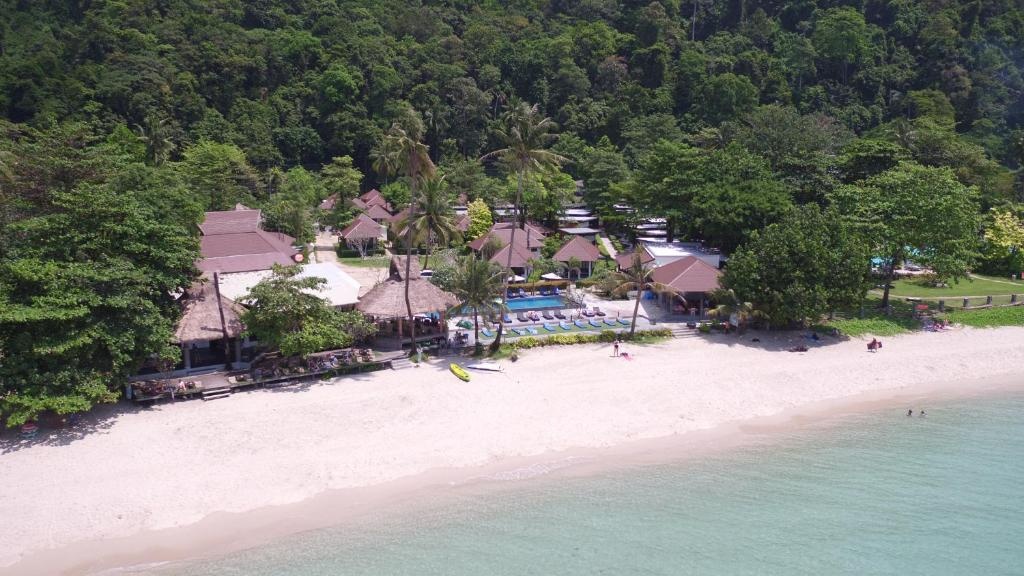 Nature Beach Resort Reserve Now Gallery Image Of This Property