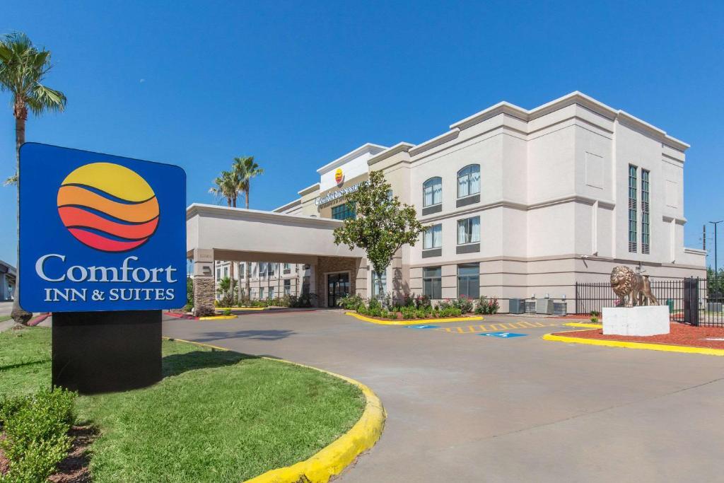 comfort inn suites sw sugarland houston tx booking com rh booking com