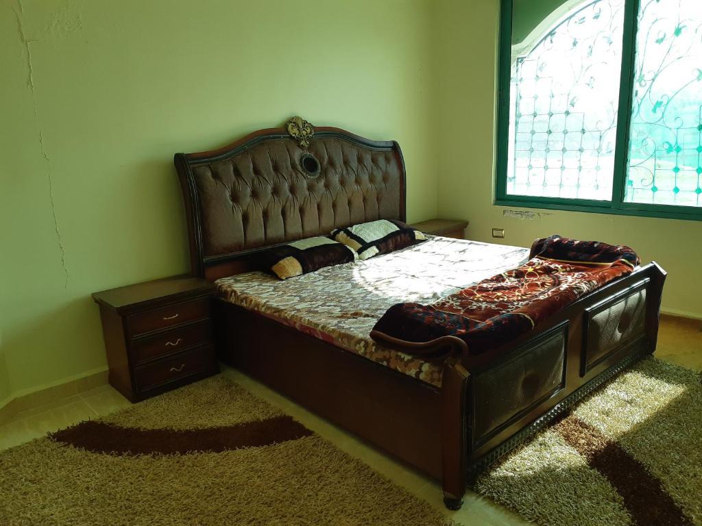 d2c7c16e80fc Hotel Petra view house, Wadi Musa, Jordan - Booking.com
