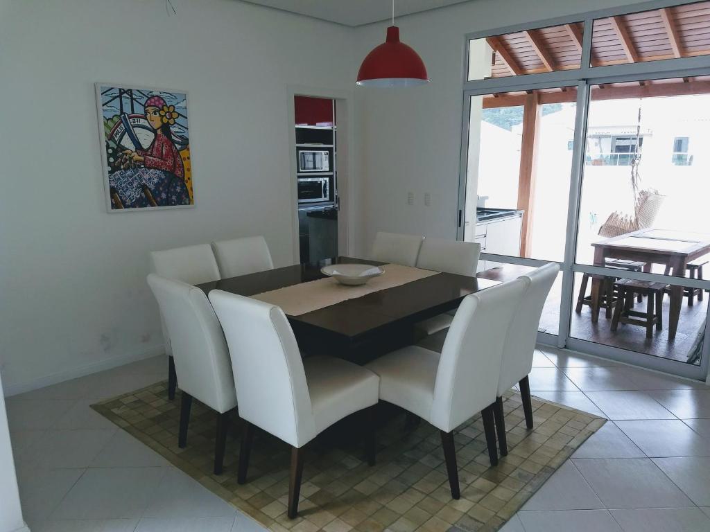 Cobertura Conforto na Praia, Florianópolis – Updated 2019 Prices 2d51cf1084