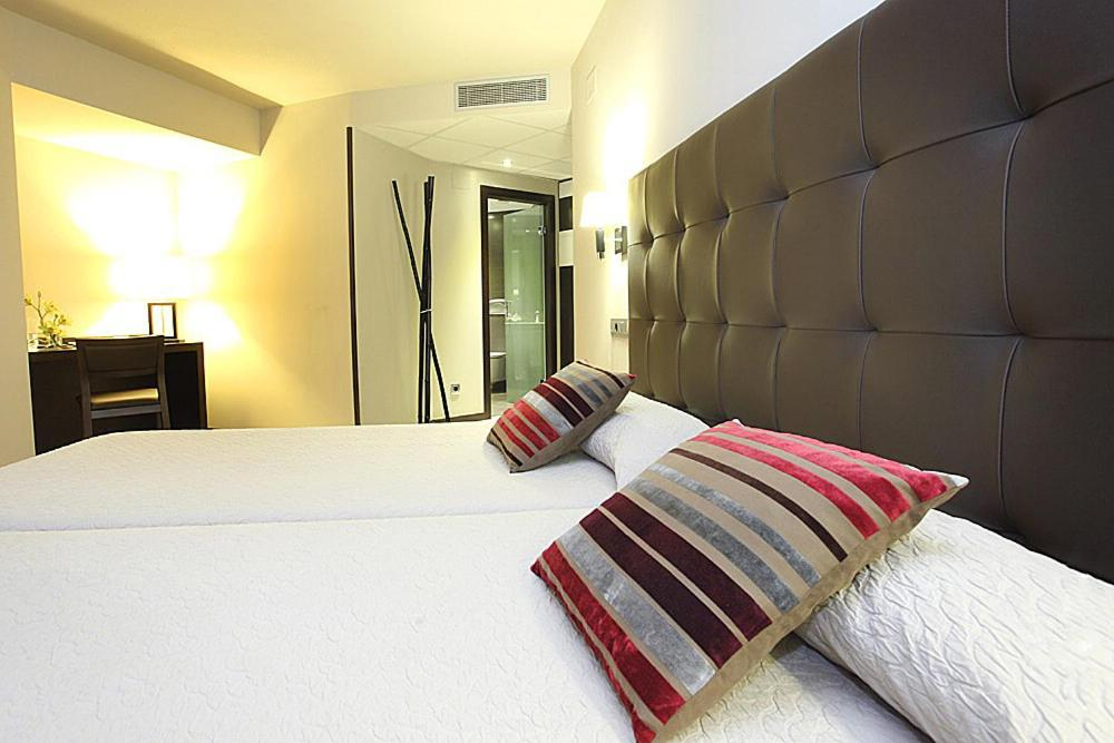 boutique hotels in lugo  2