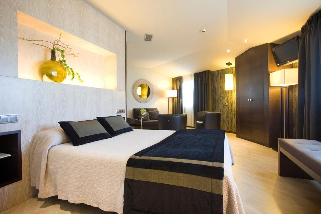 boutique hotels in lugo  1