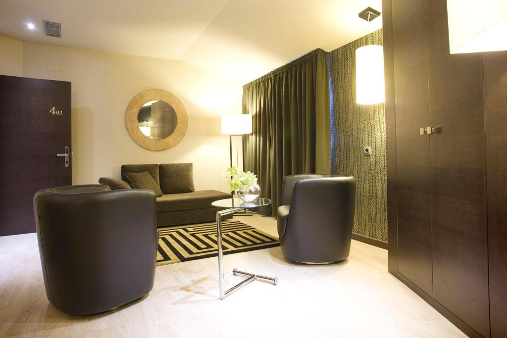 boutique hotels in lugo  12