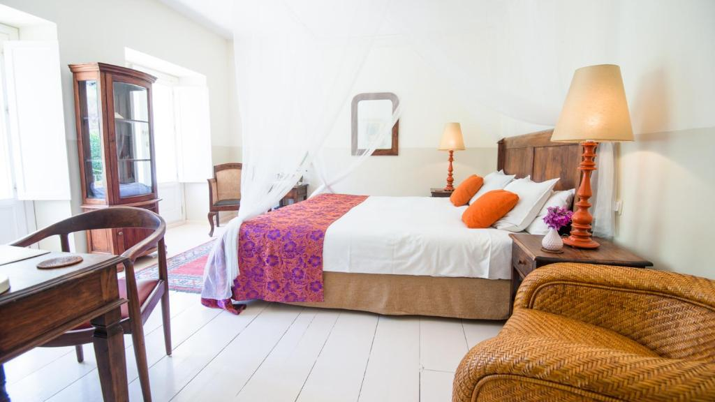 boutique hotels in ronda  57