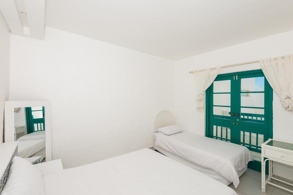 Santorini - Perissa 44, Ballito - Updated 2019 Prices