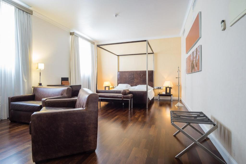 boutique hotels cadiz provinz  184