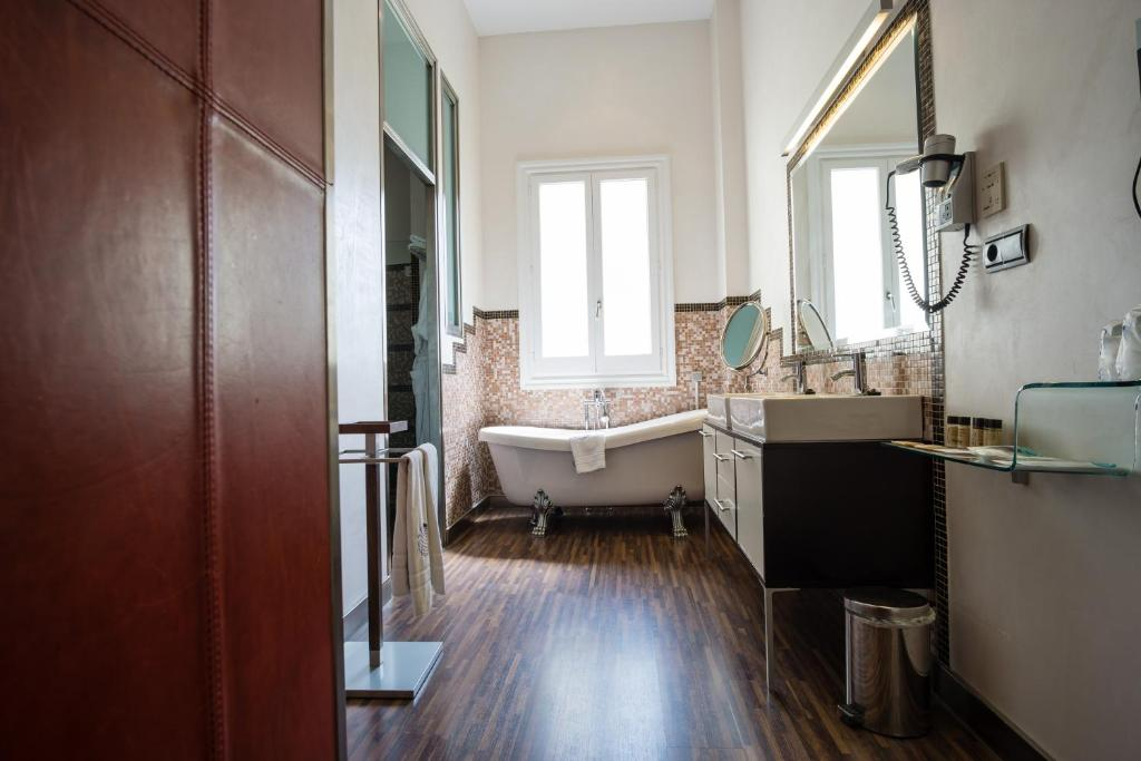 boutique hotels cadiz provinz  183