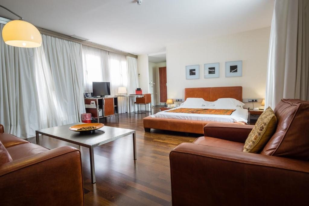 boutique hotels cadiz provinz  195