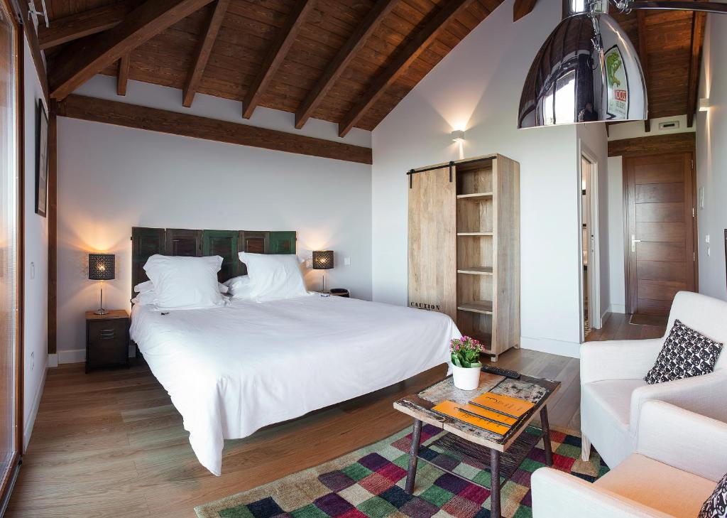 boutique hotels in asturias  128