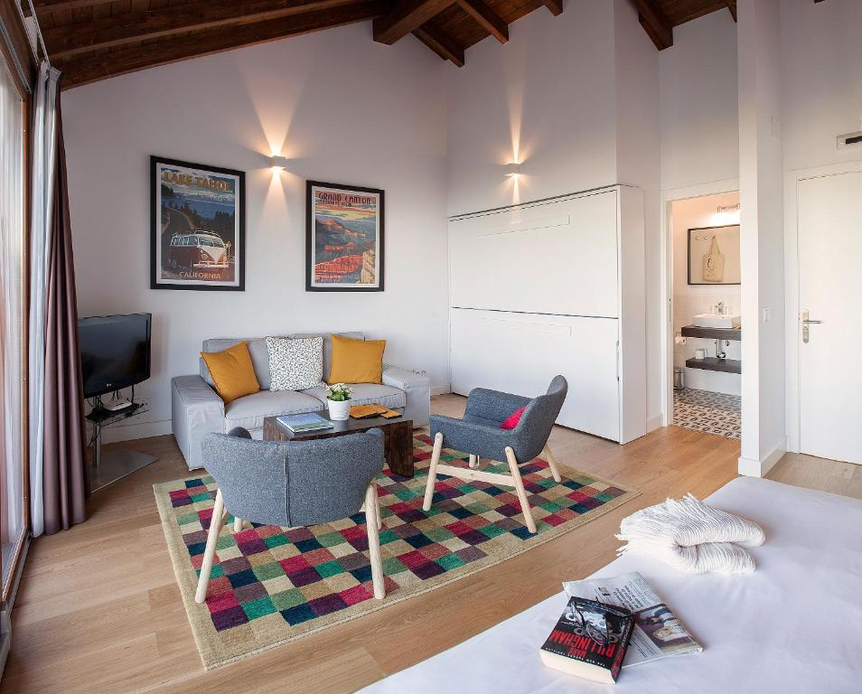 boutique hotels asturien  139
