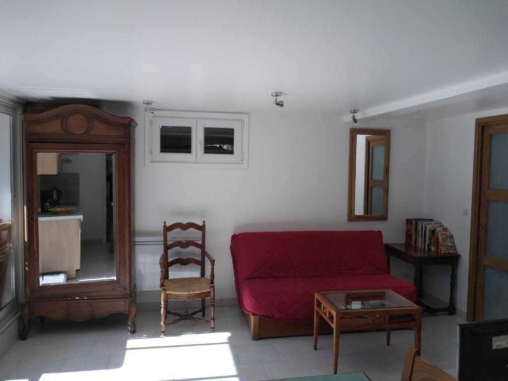 Appartement en rez de jardin à la montagne, Passy – Updated 2019 Prices