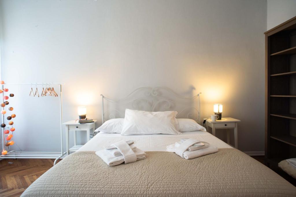 Triestevillas magnolia sunrise comfortable nest 2 2 guests