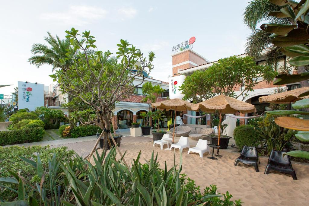 hotelday kenting taiwan booking com rh booking com