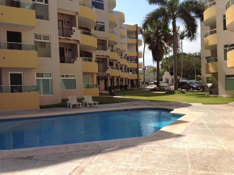 Villas buena vida m xico rinc n de guayabitos for Hotel luxury rincon de guayabitos