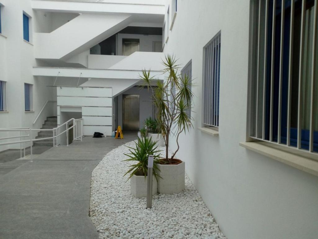 Appartement Avenida de Las Salinas (Spanje Fuengirola ...
