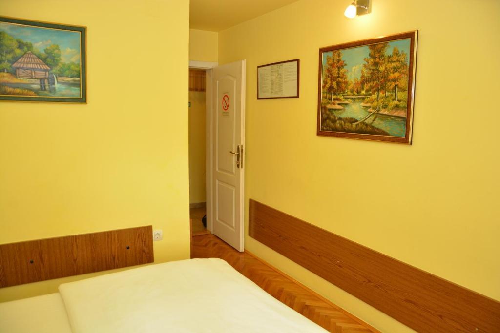 Guest House Passage