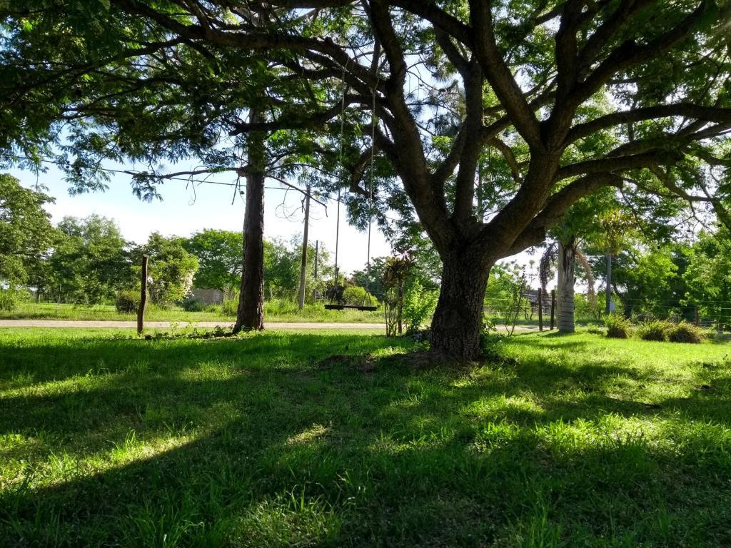 Casa de campo Don Ruben, San Javier, Argentina - Booking.com