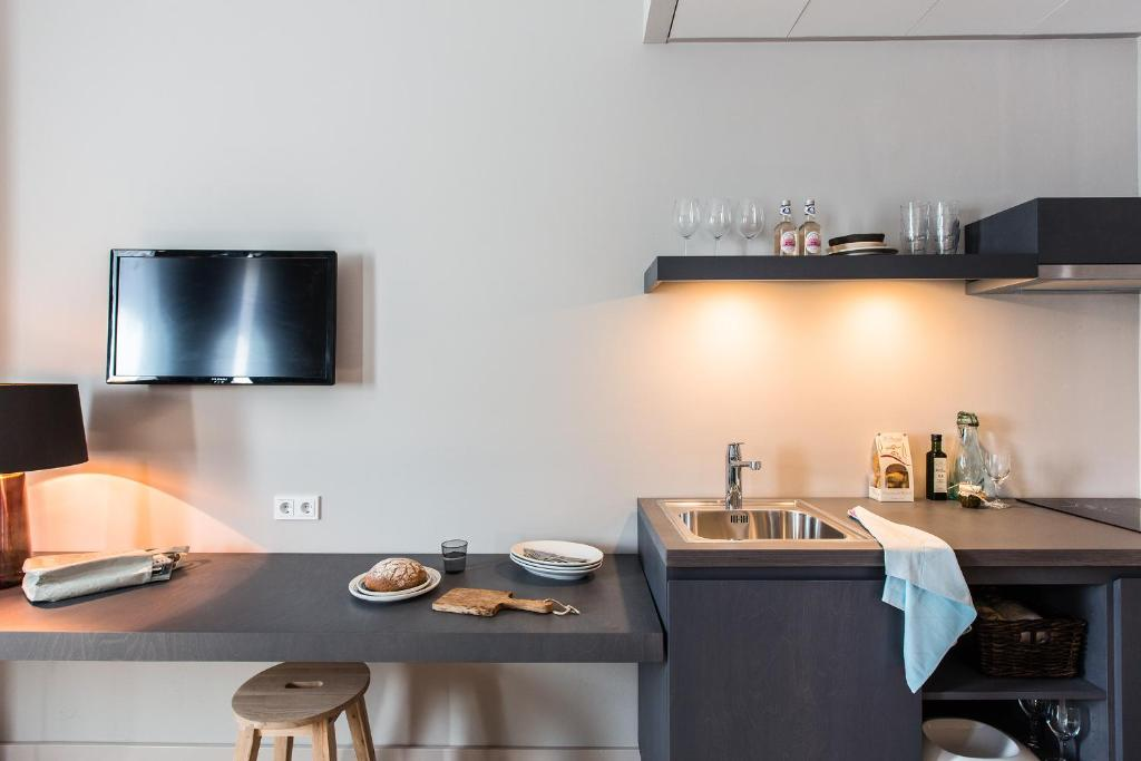 Bold Hotels bold hotel münchen giesing munich germany booking com