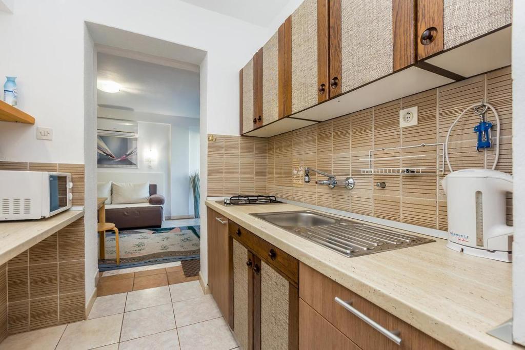 ac77b6f5a3bd Apartment Vantacici 5355c