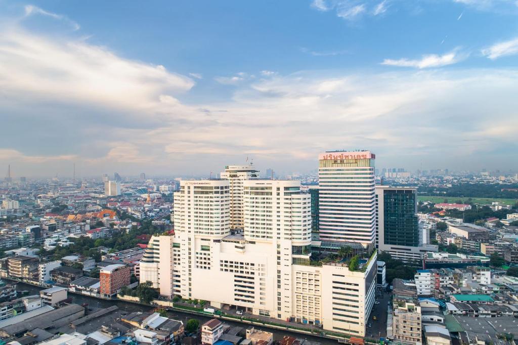 best bangkok dating free views