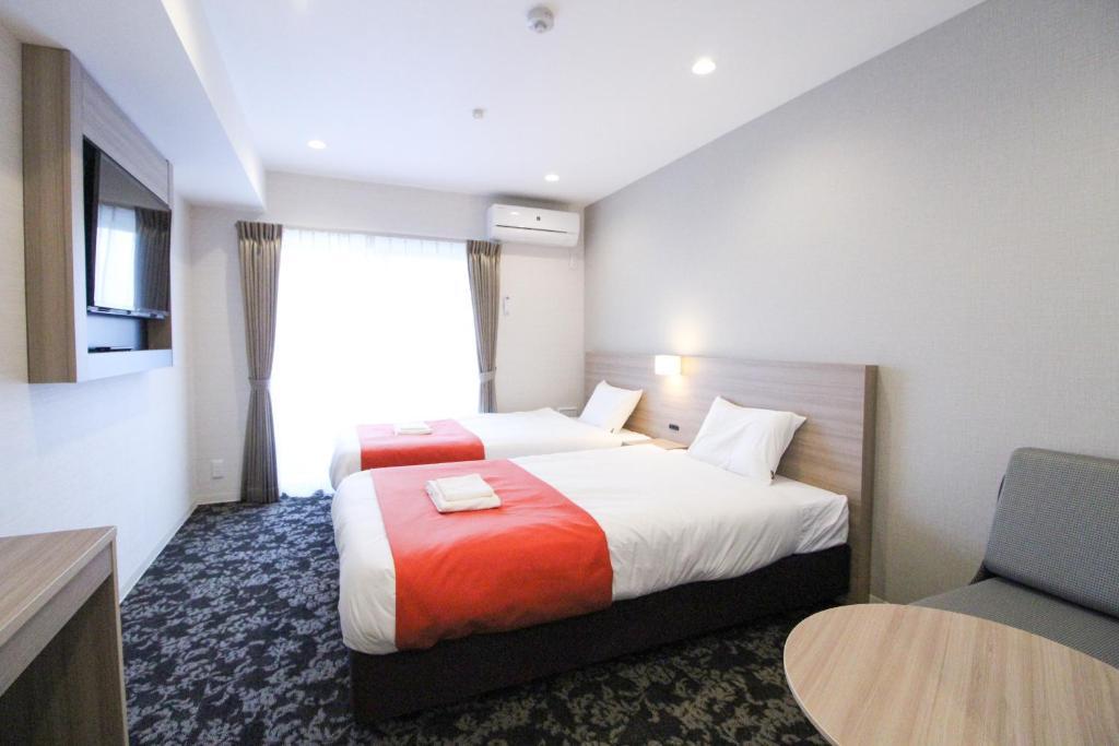 apartment m 1 tokyo kugahara japan booking com rh booking com