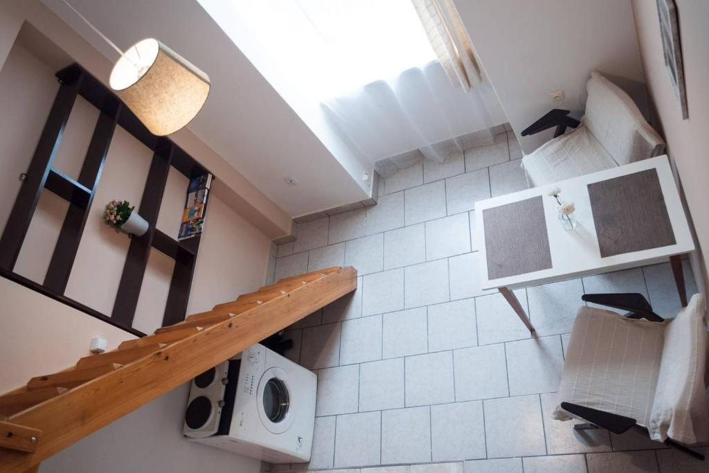 Cosy Apartment In Old Town Next To Kazimierz And Wawel