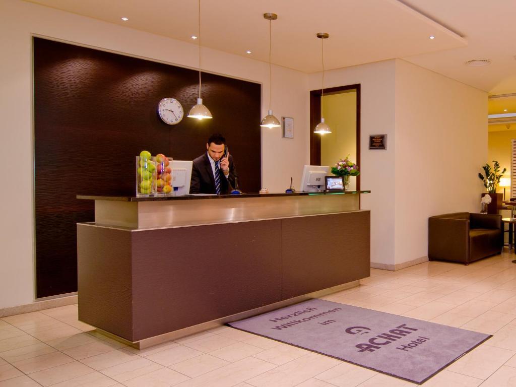 Achat Hotel Wiesbaden Deutschland Wiesbaden Booking Com