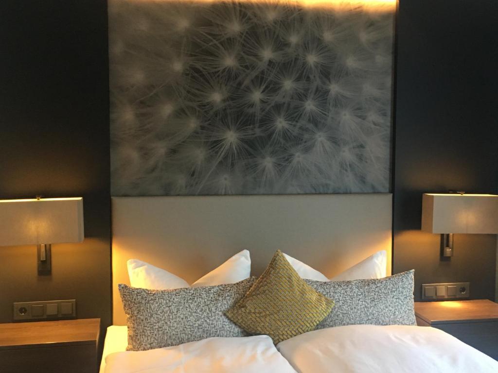 kranz parkhotel deutschland siegburg. Black Bedroom Furniture Sets. Home Design Ideas
