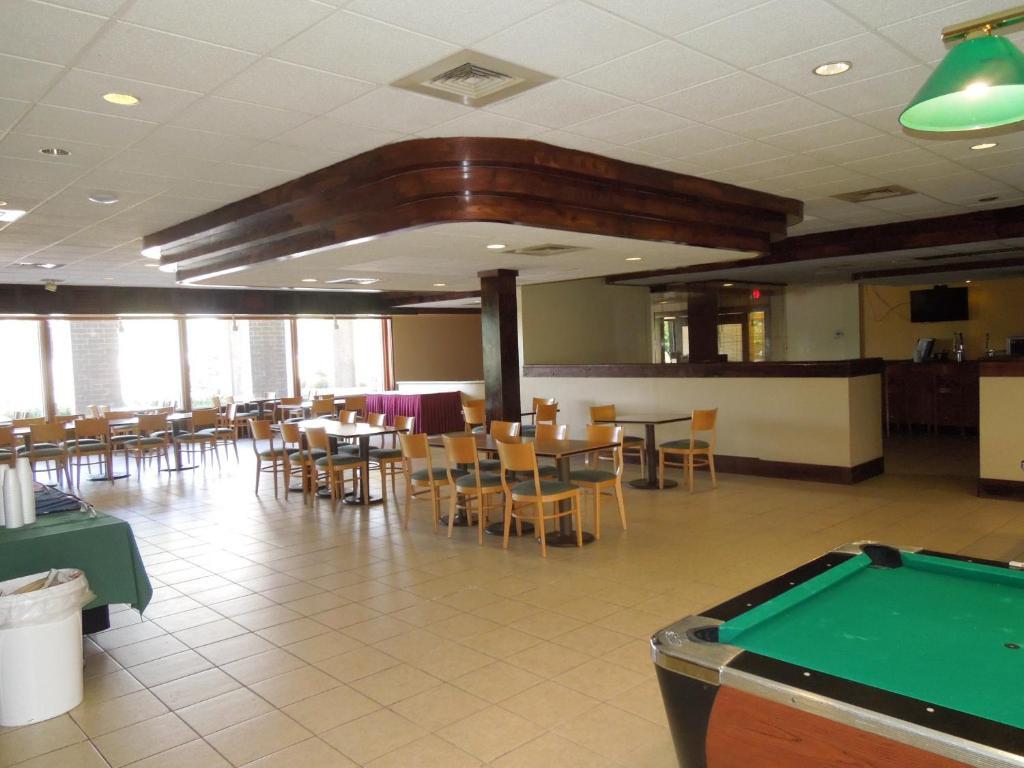 Ramada Inn Elyria