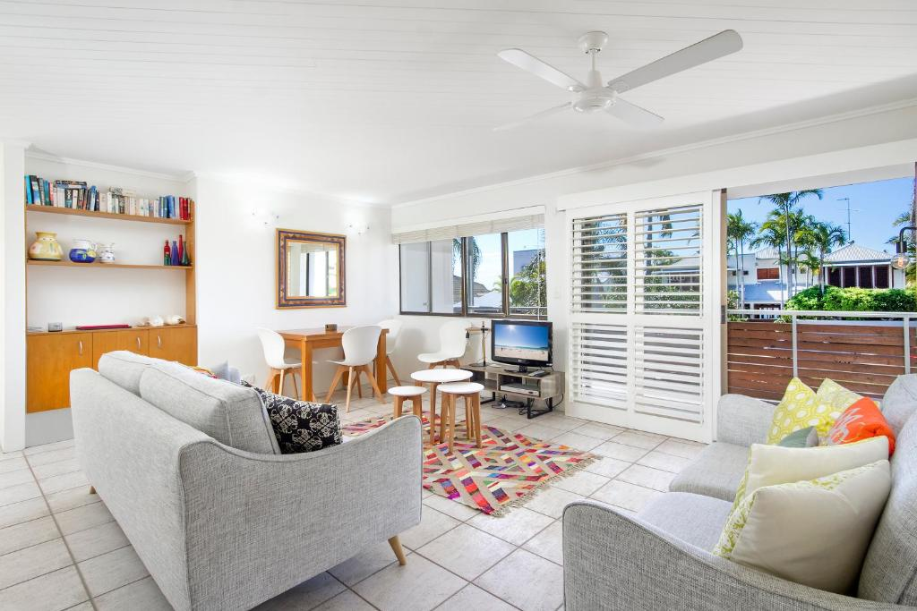 soundhaven 2 noosa heads updated 2019 prices rh booking com