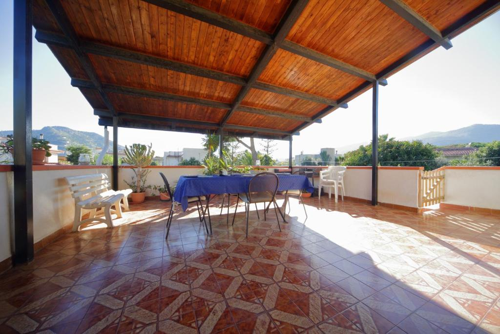 Vasche Da Bagno Globo Prezzi : Villa globo mondello u prezzi aggiornati per il