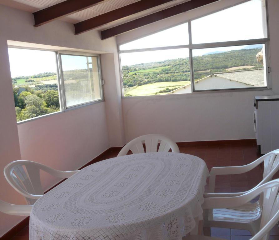 Bonita foto de Apartamento Turismo Rural Casa Castro