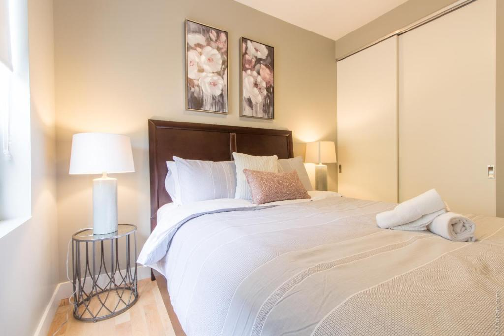 Incredible 2 Bedroom Suites Ottawa Home Interior And Landscaping Fragforummapetitesourisinfo