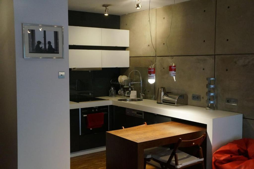 Apartament Piwna Kraków Aktualne Ceny Na Rok 2019
