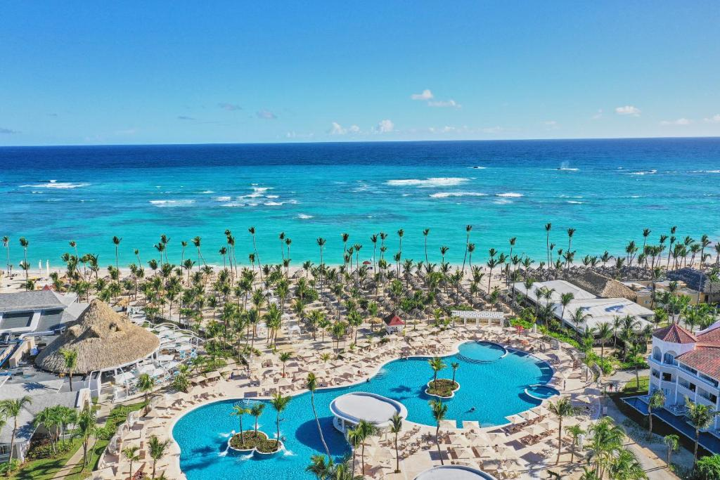 Luxury Bahia Principe Ambar - Adults Only, Punta Cana – Updated 2019