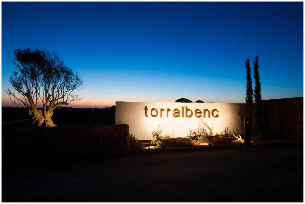 Torralbenc, a Small Luxury Hotel of the World 29