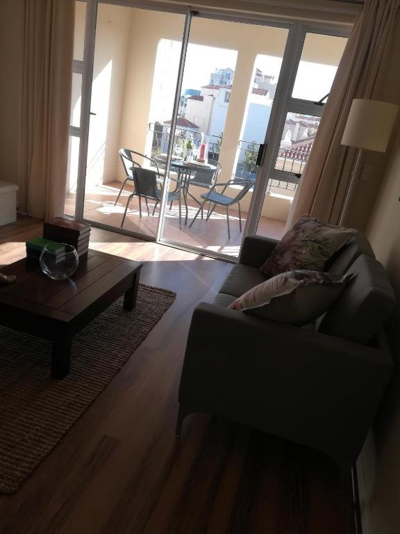 ef89f230ca Romantic Cape Town Penthouse, Fokváros – 2019 legfrissebb árai