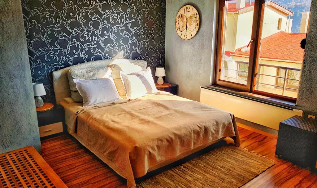 Апартамент Lora's apartments - Сандански