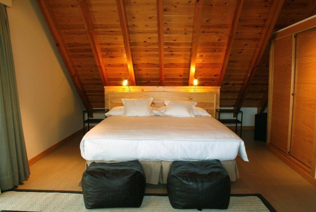 boutique hotels cercedilla  20