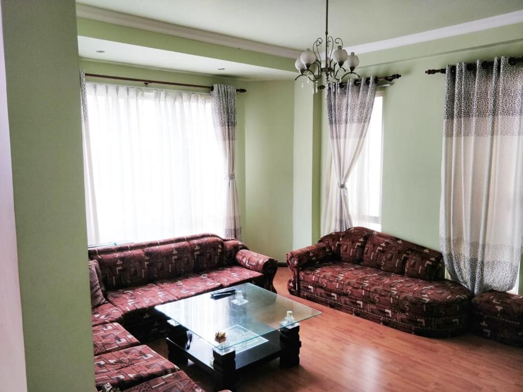 comfortable home kathmandu updated 2018 prices
