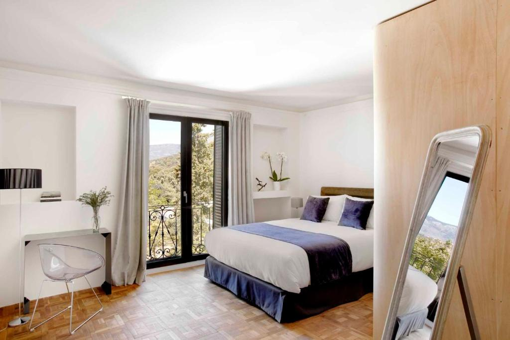 boutique hotels in madrid   21