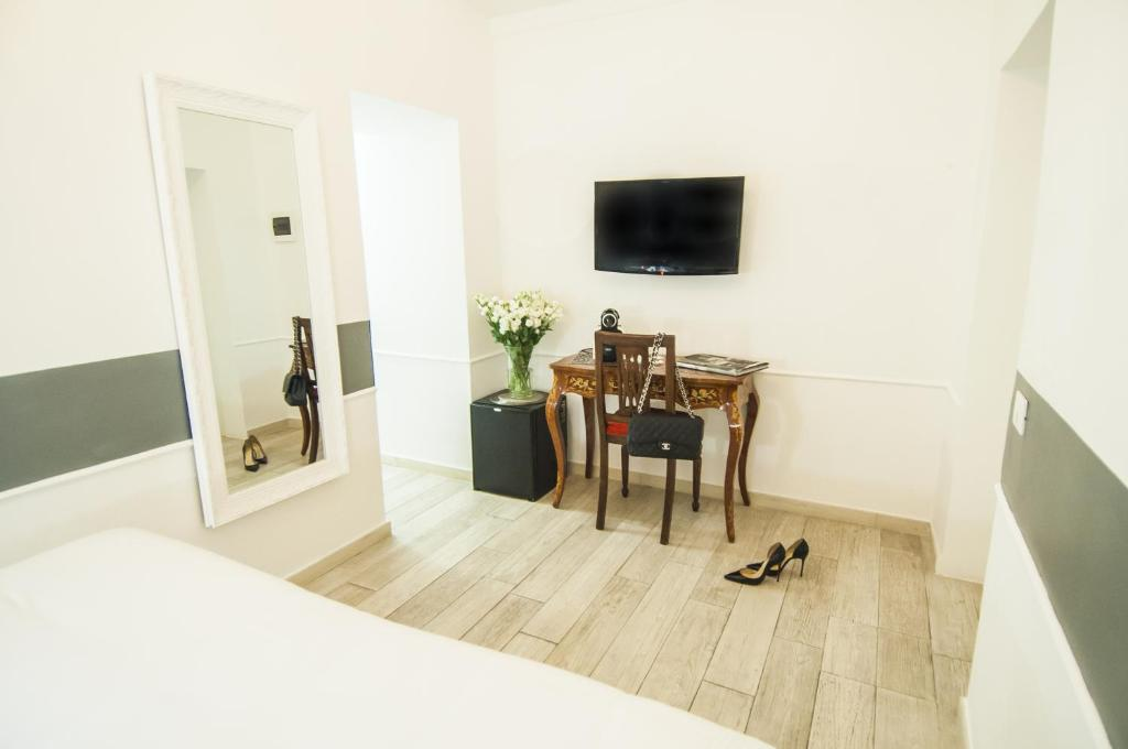 guesthouse ripetta rooms rome italy booking com rh booking com
