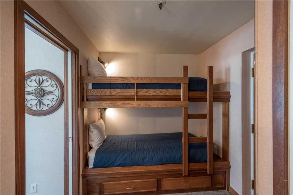Telemark Lodge 416 Condo Copper Mountain Co Booking Com