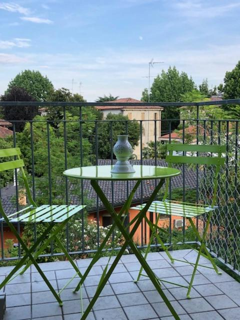Ferienwohnung Home Sweet Home (Italien Treviso) - Booking.com